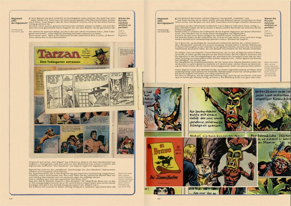 Neuerscheinung Seite 10
