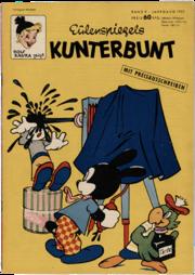 Nr. 9/1955   ( Z 0-)                    €  350,-