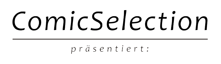 Comicselection