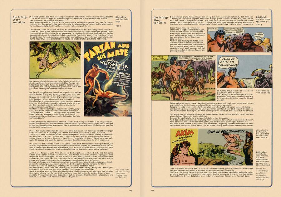 Neuerscheinungen Seite 8