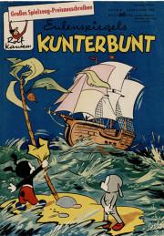 Nr. 6/1956    ( Z 1-2/2+ )            € 120,-
