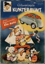 Nr. 5/1955   ( Z 2+)                      €  90,-