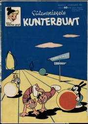 Nr. 8/1955    ( Z 1-2 )                  130,- €